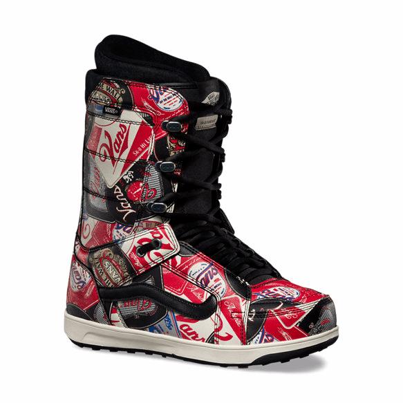 vans-rebajas-de-invierno-en-calzado-para-hombre-botas-de-snowboard-con-estampado