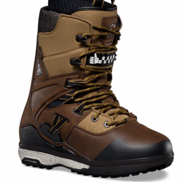 vans-rebajas-de-invierno-en-calzado-para-hombre-botas-de-snowboard-marrones