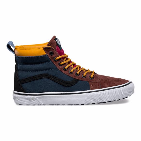 vans-rebajas-de-invierno-en-calzado-para-hombre-zapatillas-altas