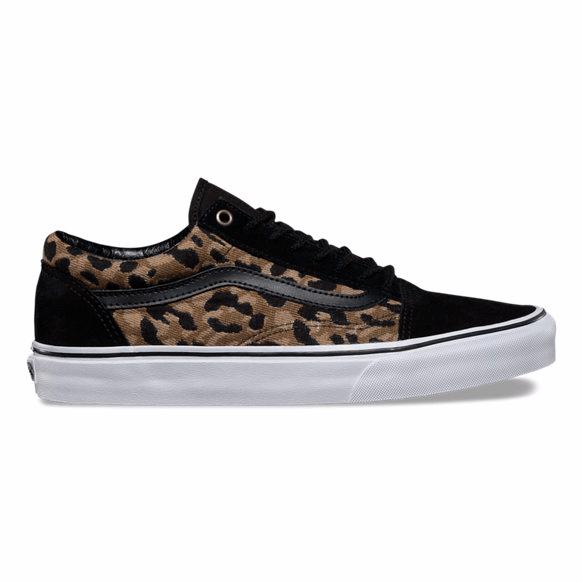vans-rebajas-de-invierno-en-calzado-para-hombre-zapatillas-de-leopardo