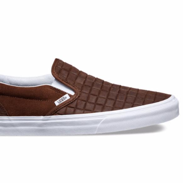 vans-rebajas-de-invierno-en-calzado-para-hombre-zapatos-con-relieve