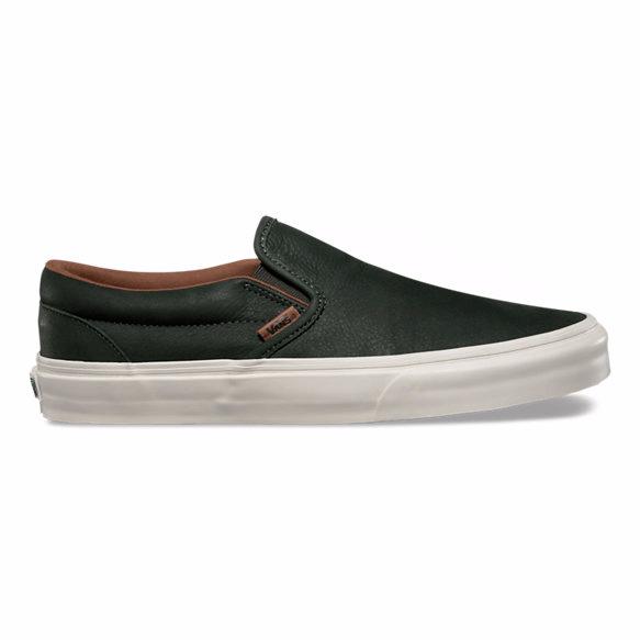 vans-rebajas-de-invierno-en-calzado-para-hombre-zapatos