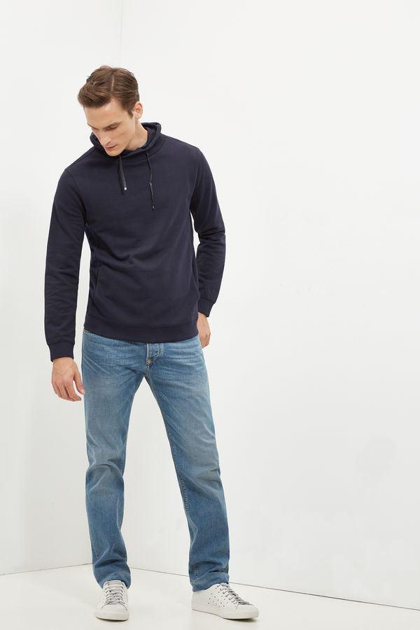 catalogo-cortefiel-otono-invierno-2016-2017-tendencias-moda-hombre-jersey-sudadera