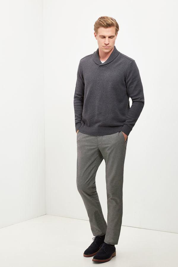 catalogo-cortefiel-otono-invierno-2016-2017-tendencias-moda-hombre-pantalon-slim-fit