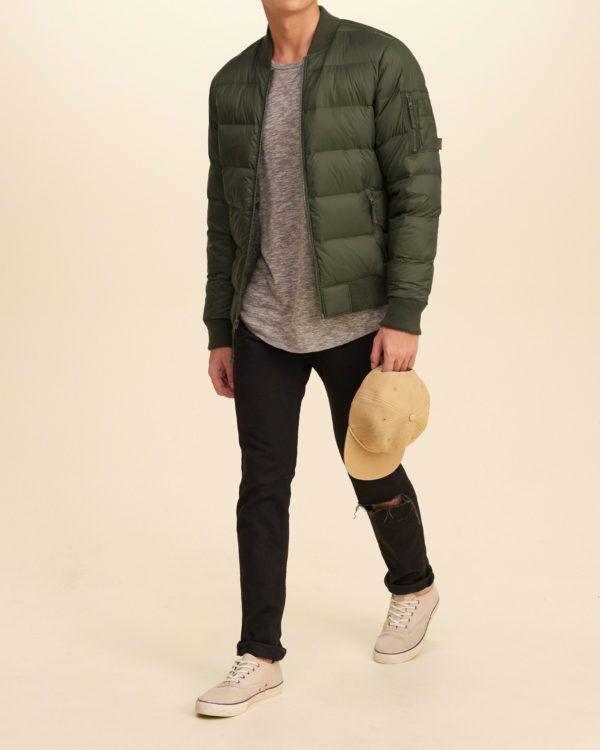 catalogo-hollister-otono-invierno-2016-2017-tendencias-moda-hombre