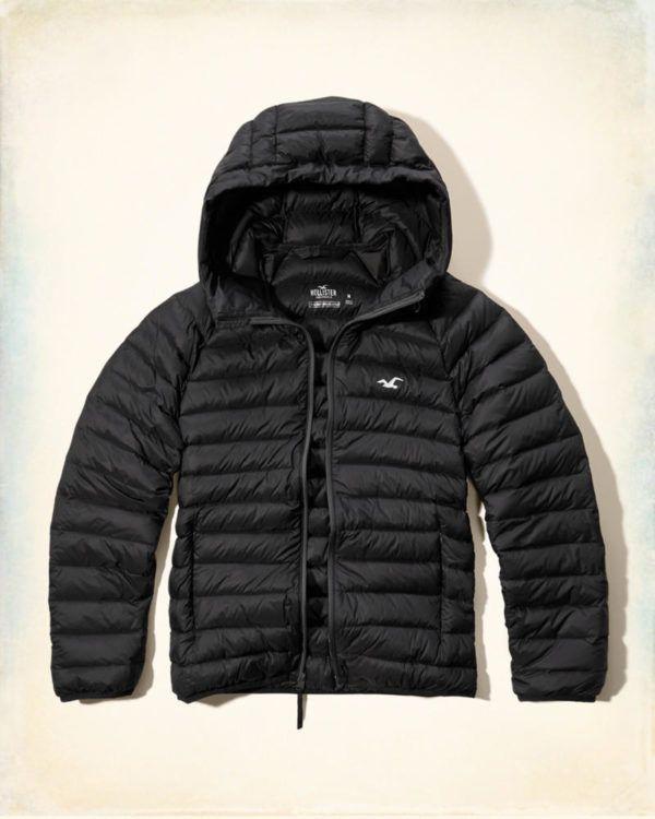 catalogo-hollister-otono-invierno-2016-2017-tendencias-moda-hombre-chaqueta-acolchada