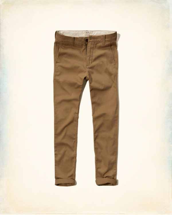 catalogo-hollister-otono-invierno-2016-2017-tendencias-moda-hombre-pantalones-chinos