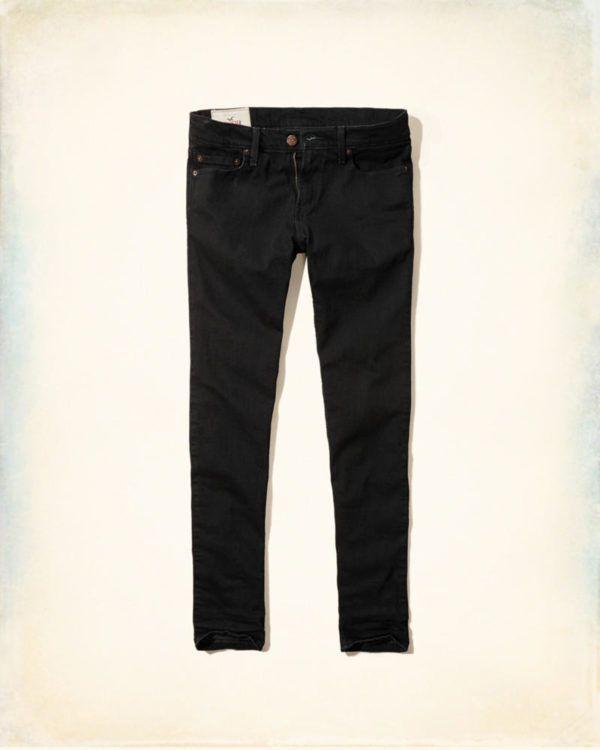 catalogo-hollister-otono-invierno-2016-2017-tendencias-moda-hombre-pantalones-tejanos