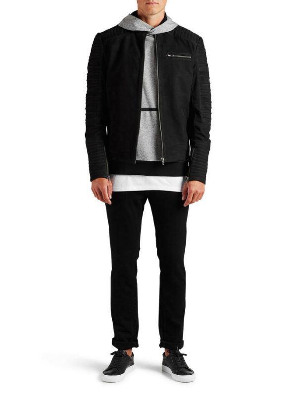 catalogo-jack-jones-otono-invierno-2016-2017-tendencias-moda-hombre