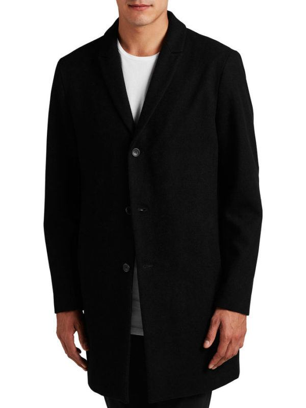 catalogo-jack-jones-otono-invierno-2016-2017-tendencias-moda-hombre-abrigo-lana