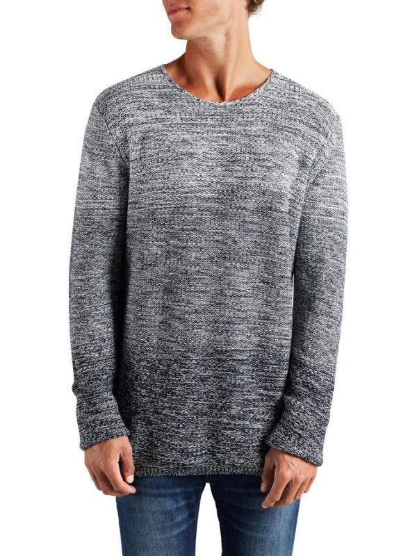 catalogo-jack-jones-otono-invierno-2016-2017-tendencias-moda-hombre-jersey-cuello-redondo