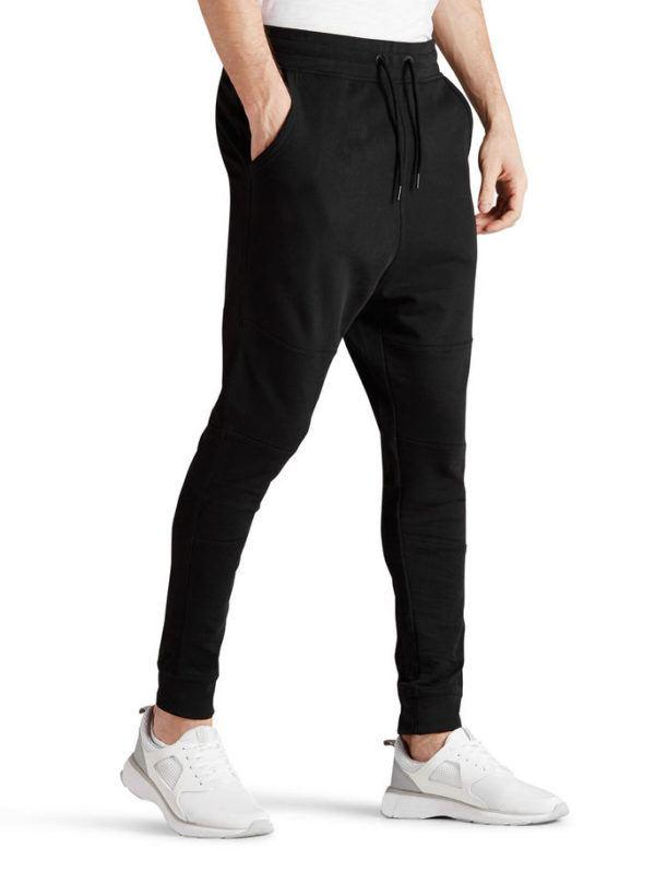 catalogo-jack-jones-otono-invierno-2016-2017-tendencias-moda-hombre-pantalones-jogger