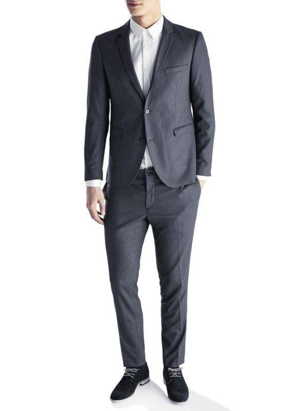 catalogo-jack-jones-otono-invierno-2016-2017-tendencias-moda-hombre-traje-clasico