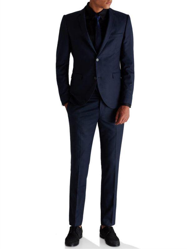 catalogo-jack-jones-otono-invierno-2016-2017-tendencias-moda-hombre-traje-entallado