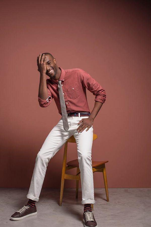 catalogo-jules-otono-invierno-2016-2017-tendencias-moda-hombre-jeans-blancos