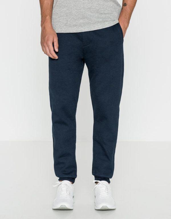 catalogo-pull-bear-otono-invierno-2016-2017-tendencias-moda-hombre-pantalones-jogging
