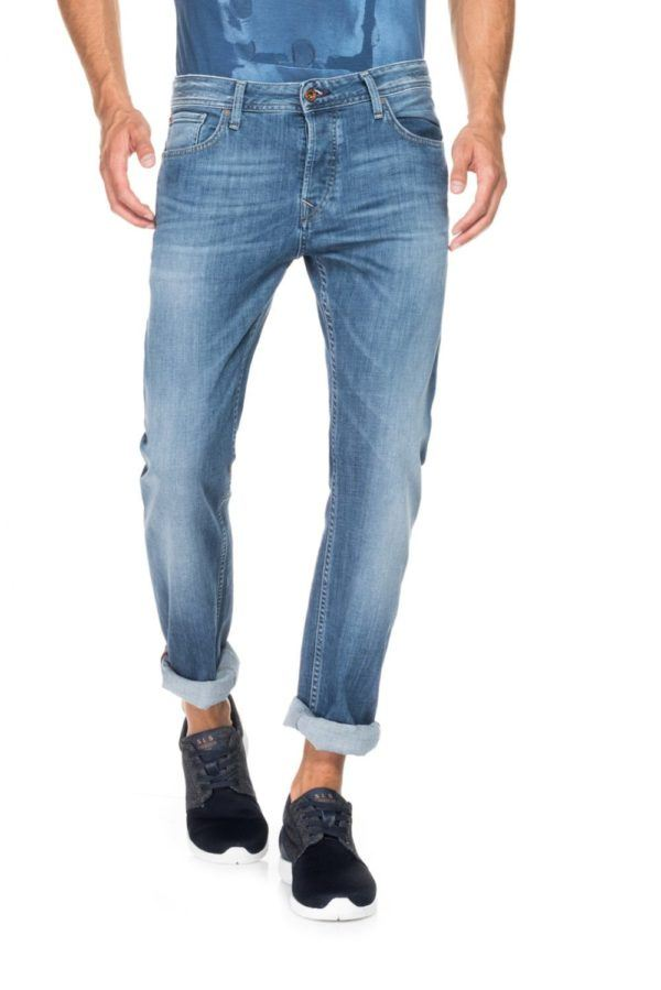 Catálogo-Salsa-Otoño-Invierno-2016-2017-Tendencias-moda-pantalones
