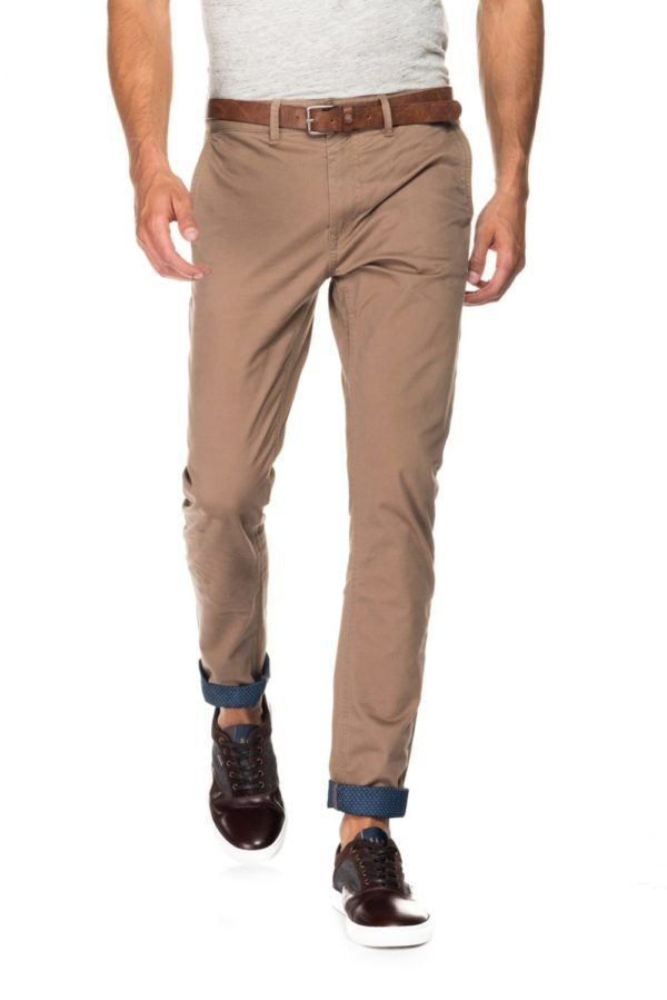 Catálogo-Salsa-Otoño-Invierno-2016-2017-Tendencias-pantalones-chinos