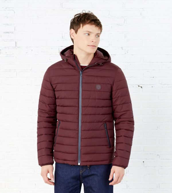 d59036fd69b abrigos para hombre springfield