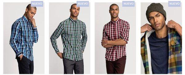 ca-rebajas-para-hombre-camisas-cuadros