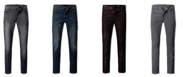 ca-rebajas-para-hombre-jeans