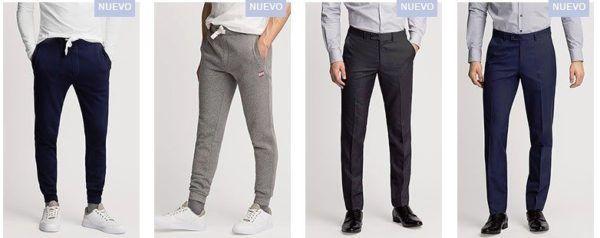 ca-rebajas-para-hombre-pantalones