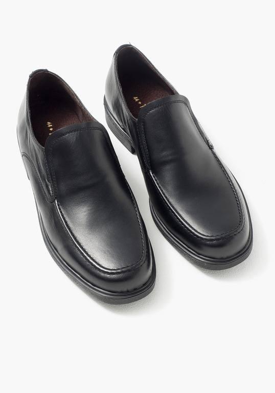 rebajas-carrefour-invierno-zapatos
