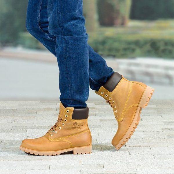 rebajas-panama-jack-invierno-botas-tradicionales