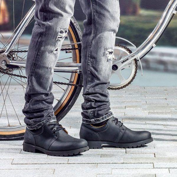 rebajas-panama-jack-invierno-zapatos-piel