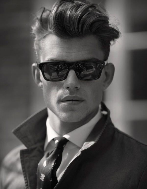 Fotos-de-cortes-de-pelo-de-hombres-Otoño-Invierno-2016-2017-corte-asimetrico
