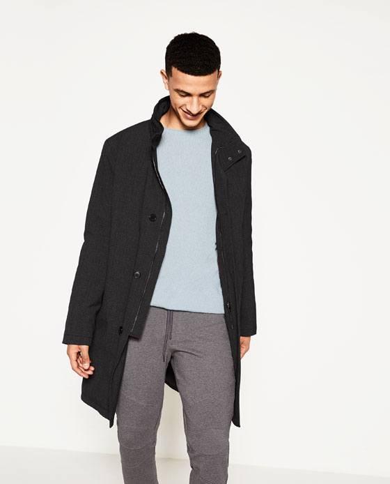 Los-colores-de -moda-para-OtoñO-Invierno-2016-2017-gris-pantalon