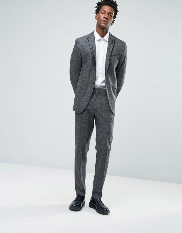Los-colores-de -moda-para-OtoñO-Invierno-2016-2017-gris-traje
