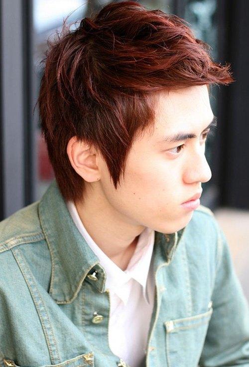colores-para-el-cabello-hombre-otono-invierno-color-rojo