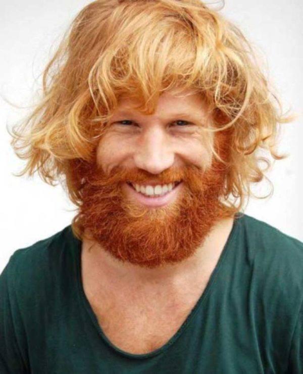colores-para-el-cabello-hombres-barba-pelirrojo