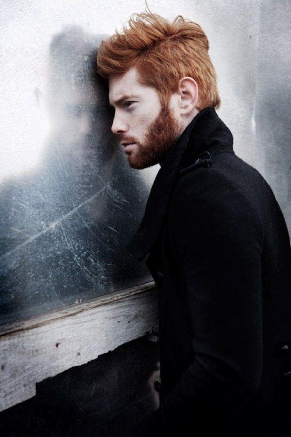 colores-para-el-cabello-hombres-barba-pelirrojo-oscuro