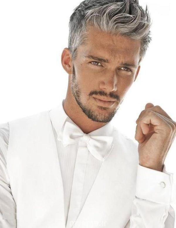 colores-para-el-cabello-hombres-gris