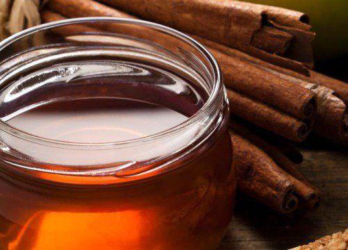 como-hacer-crecer-la-barba-tratamientos-naturales-canela-miel-limon