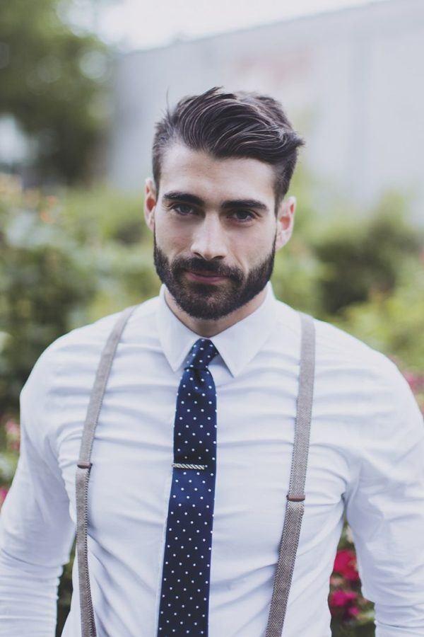 cortes hipster cabello corto – cortes de pelo hombre