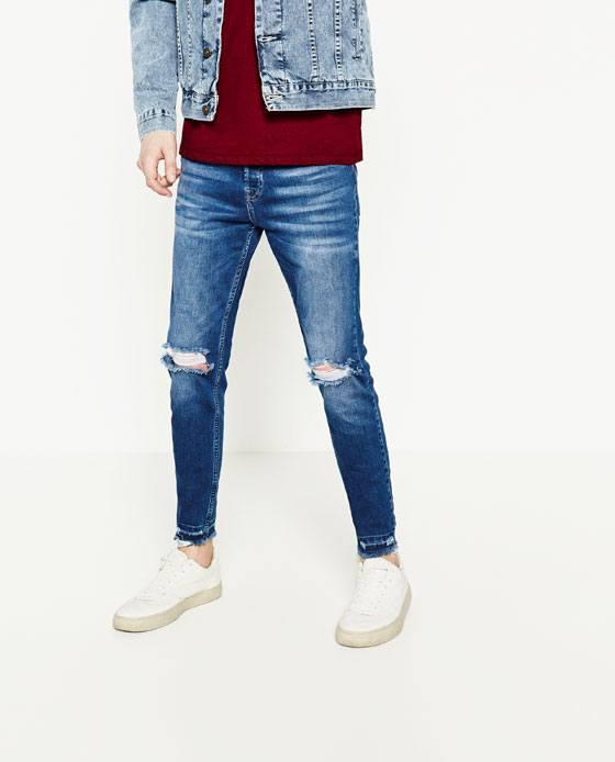 Moda-Hombre-Otoño-Invierno-2016-2017-PANTALONES-jeans