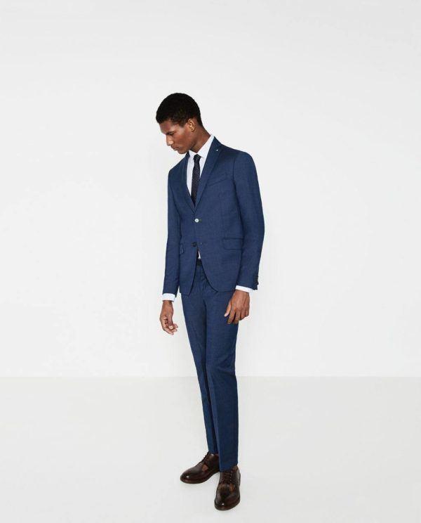 Moda-Hombre-Otoño-Invierno-2016-2017-TRAJES-azul