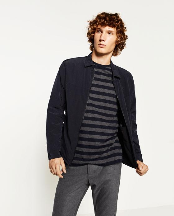 catalogos-tendencias-moda-hombre-otoño-invierno-2016-2017-camiseta-rayas
