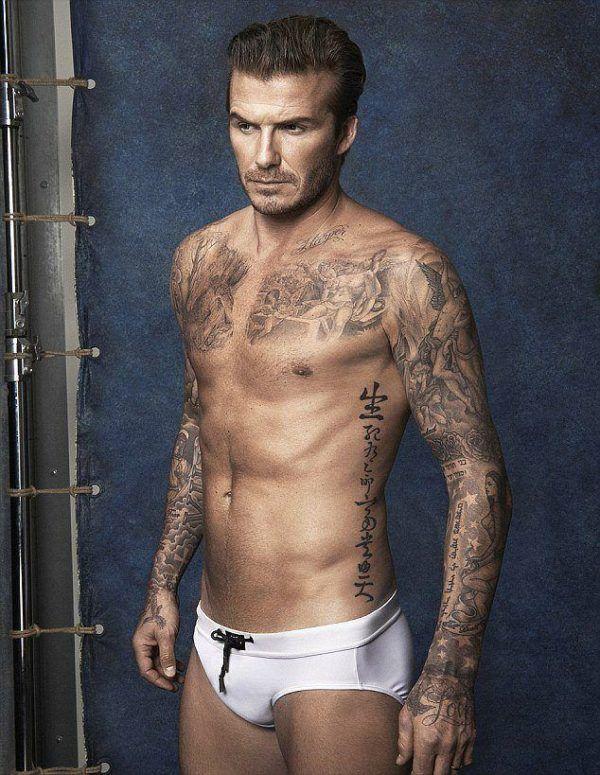 las-fotos-de-tatuajes-de-hombre-famosos-david-beckham