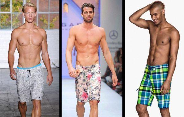moda-hombre-2014-bañador-surfero