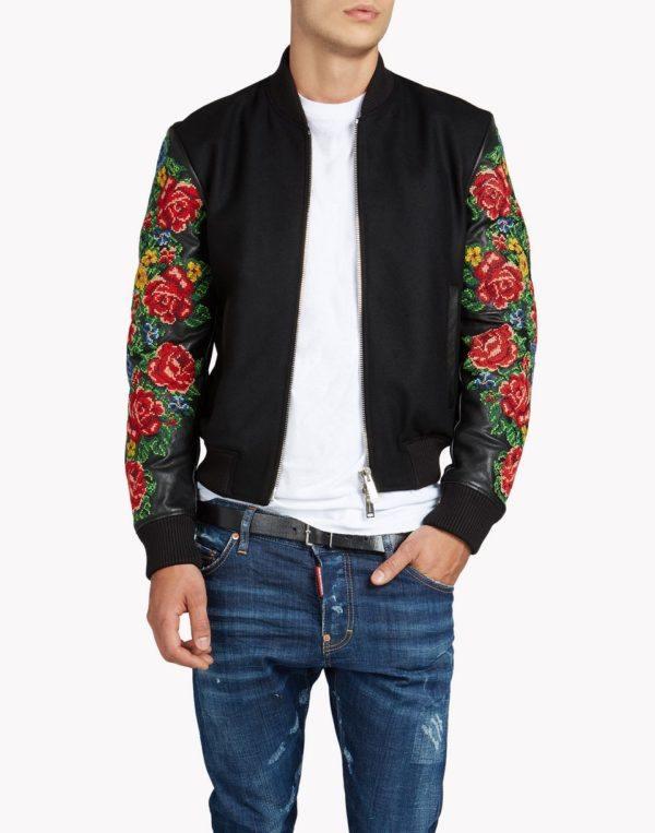 moda-hombre-2014-bomber-2017
