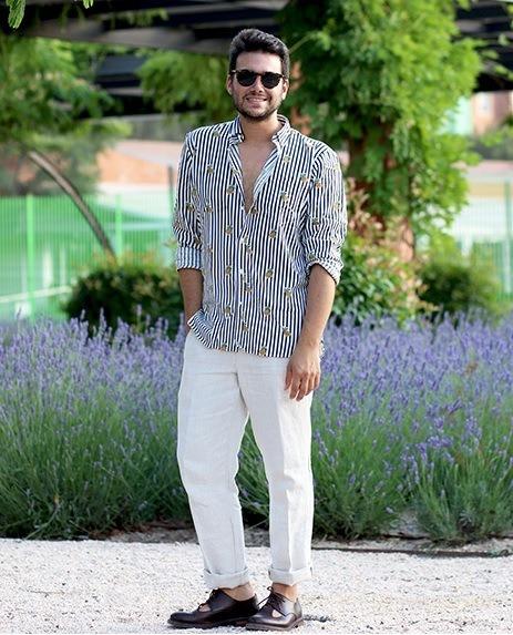 moda-hombre-2014-camisa