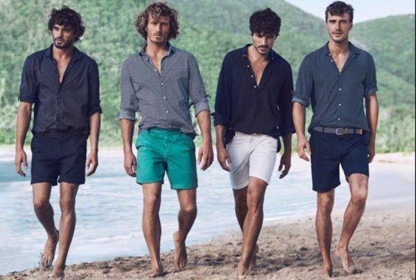 moda-hombre-2014-camisas