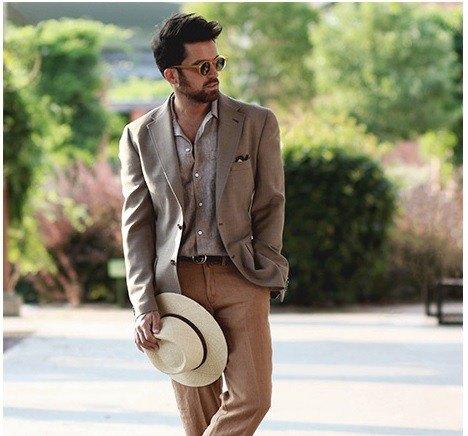 moda-hombre-2014-colores-crudos