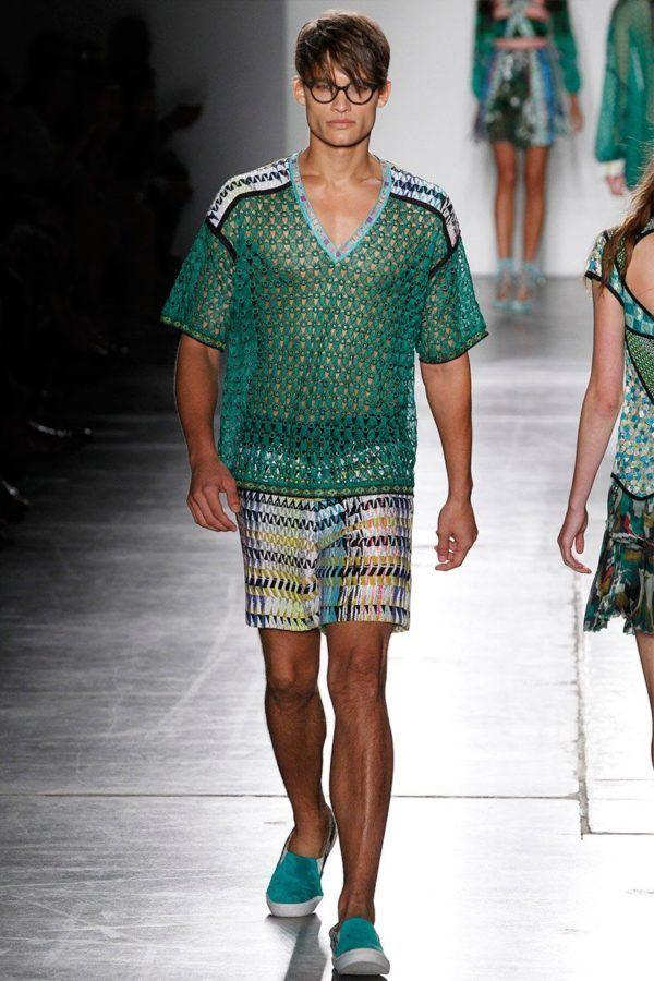 moda-hombre-2014-estampados-etnicos
