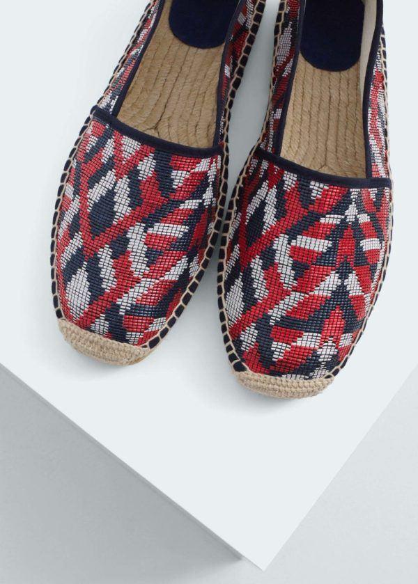 moda-hombre-2014-mango-calzado