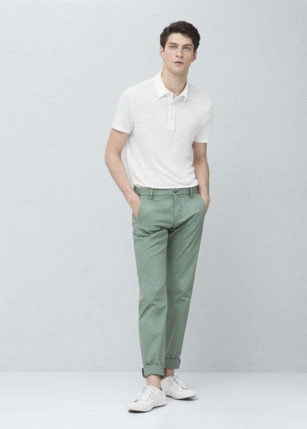 moda-hombre-2014-mango-pantalon